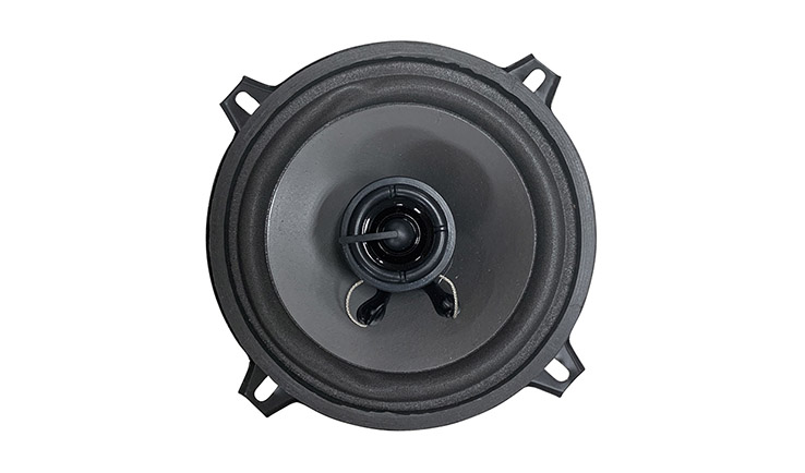 Car Speaker 5.25 inch RMS Power 20watts