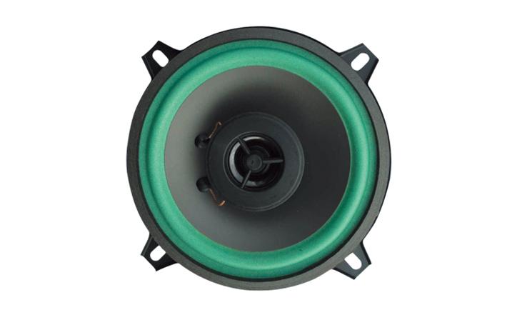 Car Speaker 5.25