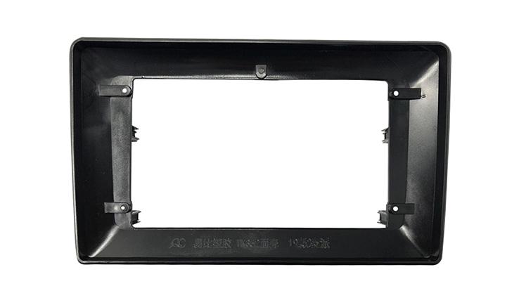 Facial Panel for Honda Crider 2019 10.1 inch